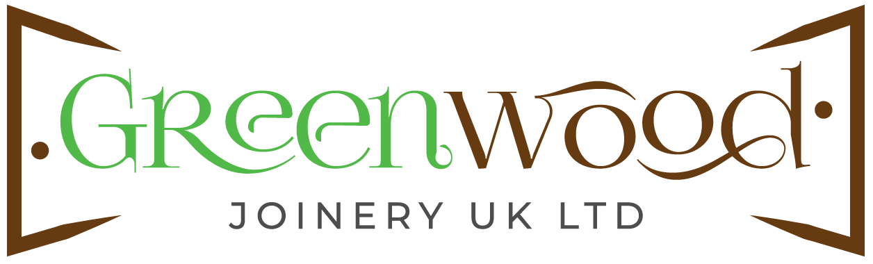 Greenwood joinery Ltd