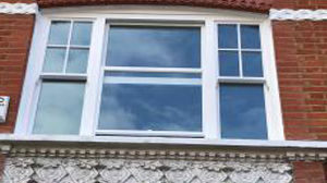 Bespoke Sash Box Windows 1