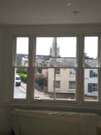 Bespoke Sash Box Windows 13