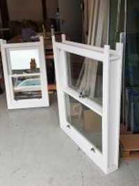 Bespoke Sash Box Windows 15