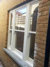 Bespoke Sash Box Windows 16