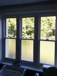 Bespoke Sash Box Windows 17