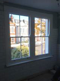 Bespoke Sash Box Windows 19