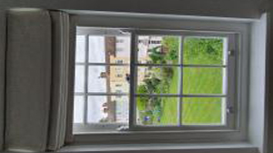 Bespoke Sash Box Windows 2