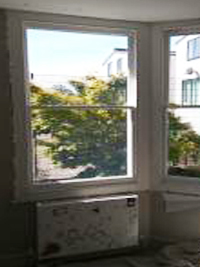 Bespoke Sash Box Windows 20