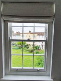 Bespoke Sash Box Windows 23