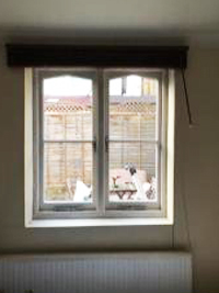 bespoke timber casement windows 10