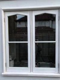 bespoke timber casement windows 11