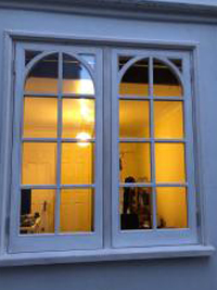 bespoke timber casement windows 12