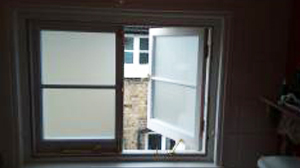 bespoke timber casement windows 4
