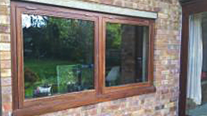 bespoke timber casement windows 5