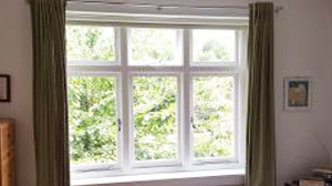 bespoke timber casement windows 7