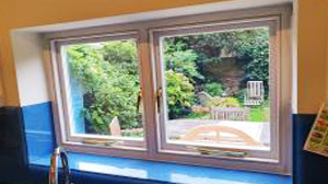 bespoke timber casement windows 8