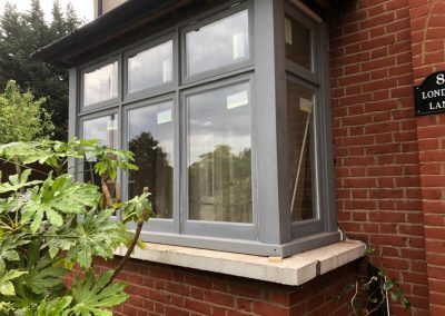 Casement windows image0