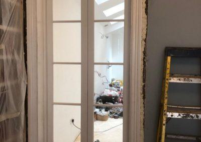 bespoke timber doors image1